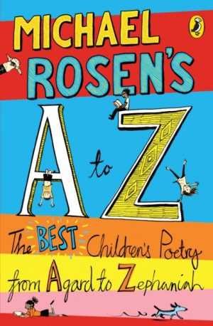 AZBestChildrensPoetry