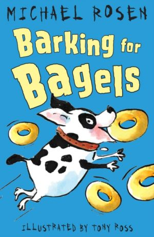 barkingbagels
