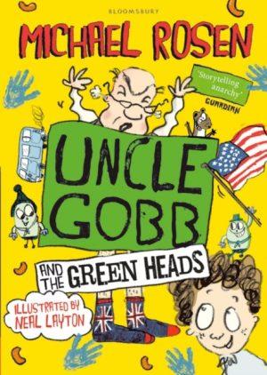 unclegobbdread