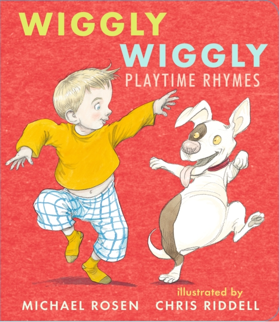 WigglyWiggly