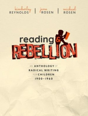 ReadingAndRebellion