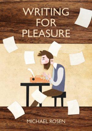 WritingForPleasure
