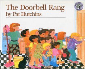 DoorbellRang