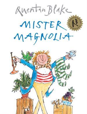 MisterMagnolia