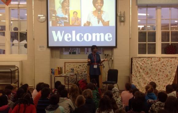 valerie-bloom-at-school-event2